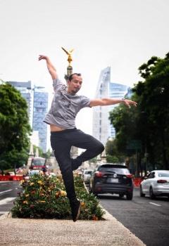 Summer Dance Intensive 2019 › Kittiwake Dance Theatre